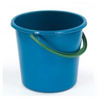 TP2385 Blue