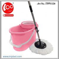 TPP1126 Pink