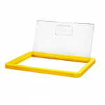 CAKE TRAY COVER TPM1120-PC